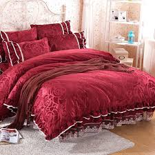 plush duvet covers alternate view plush duvet cover queen u2013 vivva co
