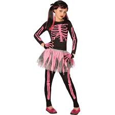 Karate Kid Skeleton Costume Skeletons Costumes