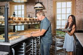 Fixer Upper Facebook Chip And Joanna Gaines Open New Rental Home How Much Does U0027fixer