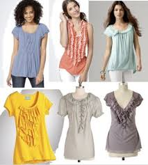 summer blouses 64 best summer tops images on my style blouses and