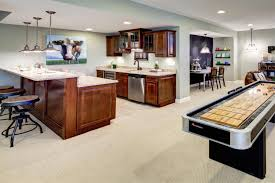 Nv Homes Floor Plans by New Empress Ii Home Model At Hartman Farms Franklin Park In Pa