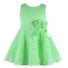 girls u0027 dresses sizes 4 u0026 up ebay