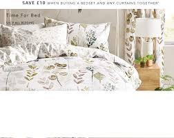 Next Bed Sets Sheets And Bedding Sets Elefamily Co
