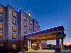 Comfort Inn Hamilton Ontario Find Hamilton Hotels Top 15 Hotels In Hamilton On By Ihg