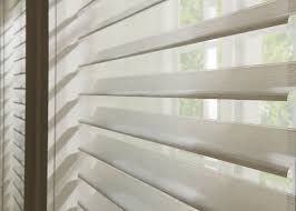 motorized blinds and window covering products durango blind repair