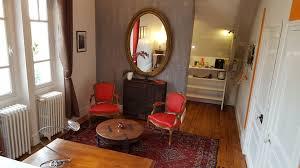 chambre d hote perigueux chambres d hôtes couleurs du temps chambre côté cour périgueux