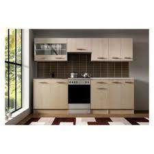 vente de cuisine cuisine complete 4 m achat vente cuisine complete 4 m pas cher