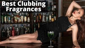 Mens Clothes For Clubbing Top 3 Best Clubbing Fragrances For Men Youtube