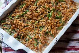 green beans for thanksgiving best recipe green bean casserole