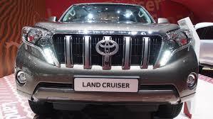toyota land cruiser 150 series 2014 toyota land cruiser prado 150 exterior and interior