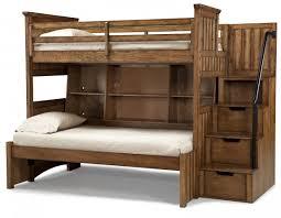 modern bed frame creative saving furniture designs with storage