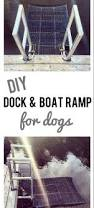 Pontoon Boat Design Ideas by 25 Unique Used Pontoon Boats Ideas On Pinterest On The Pontoon