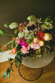 46 best 50th anniversary floral ideas images on pinterest