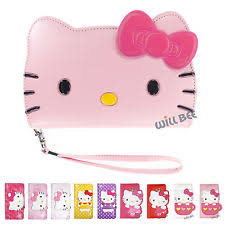 kitty cases iphone 6 ebay