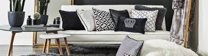 Vancouver Home Decor Canada Lululemon Launches A Capsule Collection Of Furniture And