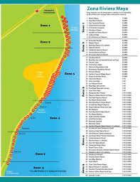 Cancun Mexico Map by We Deliver Cancun Is An Online Grocery Store For Buying Groceries