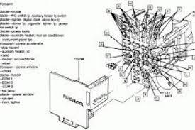 2002 mitsubishi lancer oz rally radio wiring diagram wiring diagram