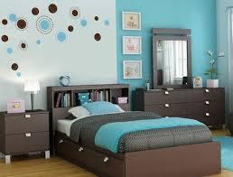 schlafzimmer farb ideen schlafzimmer farbideen