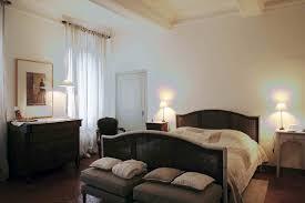 guide des chambres d h es de charme villa de lorgues chambre d hote de charme jardin et spa chambres