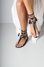 s leather boots buy sandals flat 35 best s a n d a l s images on sandals clothing and