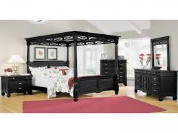 bobs furniture bedroom set cream bedroom design for unique bobs furniture bedroom sets bob