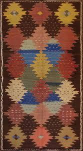 13x13 Area Rugs 510 Best Miniature Rugs Images On Pinterest Carpet Design Area