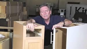 framed vs frameless cabinets framed vs frameless cabinets the eternal argument rages on youtube