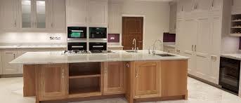 kitchen worktops 4 you in watford radlett