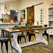 dining room table decorating ideas pictures 45 beautiful dining table decor ideas homeylife