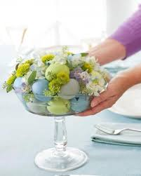 Quick And Easy Easter Decorations by 36 Best Ladies Luncheon Centerpieces Images On Pinterest Ladies