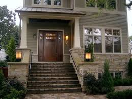 14 best mountain house siding images on pinterest exterior