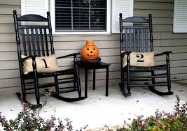 Chairs Front Porch Furniture  Makes A Big Front Porch Furniture - Porch furniture