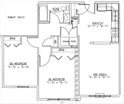 design apartment layout 2 bedroom apartment layout yiz wuyizz