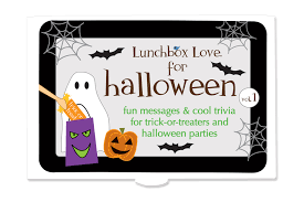 halloween party ideas for adults content lunchbox love for halloween