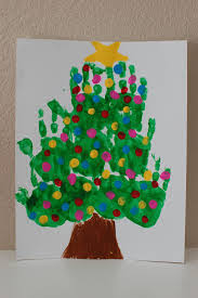 Hand Crafts For Kids To Make - easy christmas crafts for kids to make google search kid