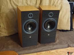 28 beautiful speakers price drop beautiful speakers focal