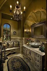 tuscan bathroom ideas tuscan bathroom designs beautyconcierge me