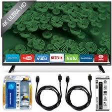 smart tv on sale black friday 50 off black friday deals lg electronics 49uf6400 49 inch 4k