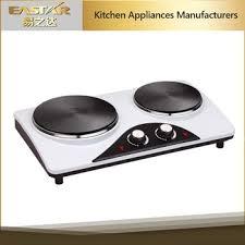 poele electrique cuisine cuisine applience industrielle électrique poêle plaque chauffante 2