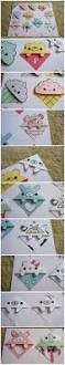 Diy Ideas by 603 Best Images About Diy On Pinterest