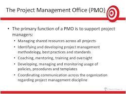 project management foundations course 101 project management concep u2026
