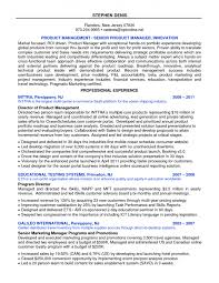 sle resume summary statements about personal values and traits healthesume sle exles summary statement for statements about