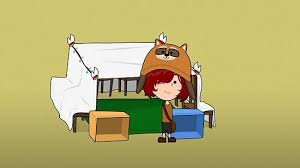 Blanket Fort Meme - blanket fort clipart