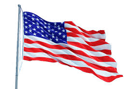 Our Flag Auto And Rv Repair Services Whidbey Island 360 679 2292