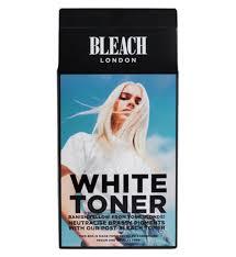 top overcounter hair highlighter hair toners hair dye hair beauty skincare boots