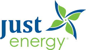 Home Comfort Services Just Energy Proudly Sponsors Energy Day 2015 In Houston Texas