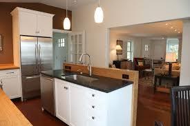 cuisine 7m2 cuisine cuisine 7m2 avec beige couleur cuisine 7m2 idees de couleur