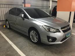 impreza subaru 2013 subaru impreza 2013 car for sale tsikot com 1 classifieds