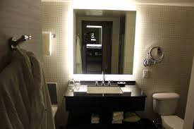 the liberty boston luxury collection hotel review travelupdate the liberty boston bathroom