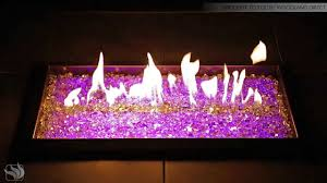 Propane Fire Pits With Glass Rocks by Fire Pit Recommended Glass Fire Pit Kits Accessories Low